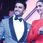61st Britannia Filmfare Awards 2016 winners: Ranveer Singh and Deepika Padukone bag the Best Actor and Actress award