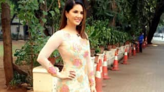 Do you think Mastizaade star Sunny Leone has a great career in Bollywood?