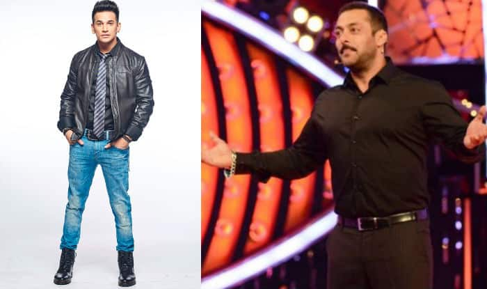 Bigg Boss 9 Winner Name Announced Voting Polls Decide Runner Up Watch Now