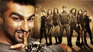 Khatron Ke Khiladi 7: Reasons we cannot miss to watch the fear based show hosted by Arjun Kapoor