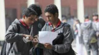 JEE Results 2016: Bihar's Super 30 batch, hailing from economically weaker background, clears JEE (Mains)