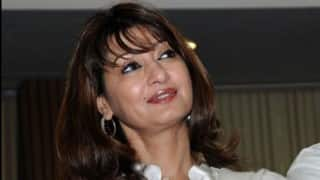 Sunanda Pushkar's death may be due to dangerous chemical, says FBI