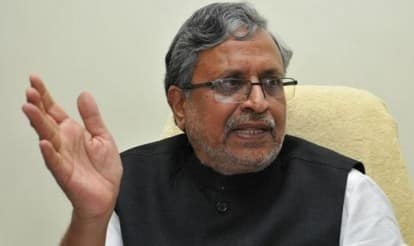 Rs 1.65 lakh crore Bihar package progressing: Centre