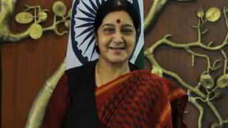 Brilliant Parliamentarian, Fine Bilingual Orator, Humane Foreign Minister: Netizens Mourn Demise of Sushma Swaraj