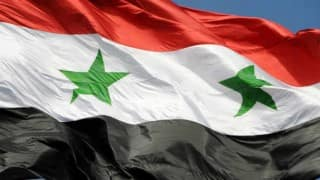 Syria peace talks in peril before they even start