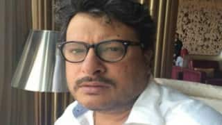 Tigmanshu Dhulia's next on Indian National Army trials