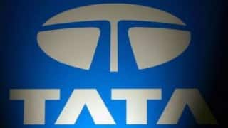 Tata Trusts and Mars, Incorporated announce collaboration on agriculture development in India