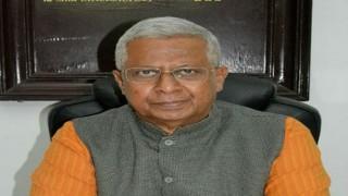 India-Bangladesh ties to improve further: Tathagata Roy