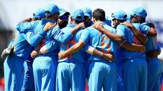 एडिलेड टी-20: भारत और आस्ट्रेलिया के बीच पहला मैच आज
