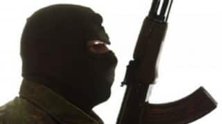 14 suspected terrorists detained from 12 locations in six cities, says NIA