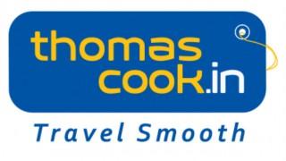 Thomas Cook Collapse 'Big, Big Blow' to Goa Tourism