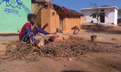 Bundelkhand drought turning into famine: Yogendra Yadav