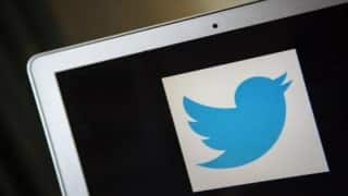 Twitter to raise character limit to 10,000