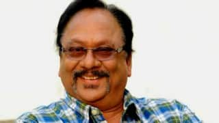 Prabhas will get married by year-end: Krishnam Raju