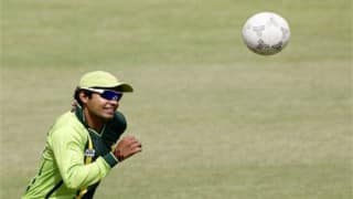 PCB lifts Umar Akmal's one-match ban