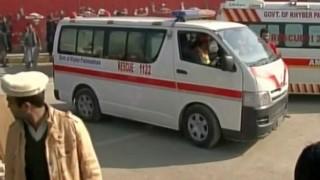 Bacha Khan University terror attack: 21 killed, toll may cross 40