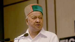 Teachers failing to discharge duties to face action: Virbhadra Singh