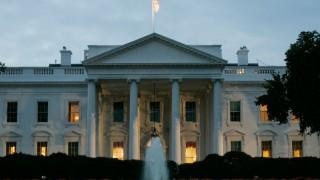White House urges Venezuela's Maduro to talk to critics