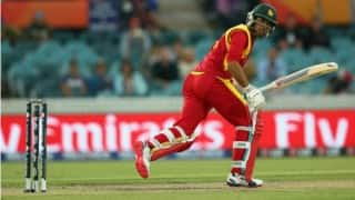 Bangladesh vs Zimbabwe 2nd T20 2016: Free Live Cricket Streaming of BAN vs ZIM 2nd T20 on starsports.com & Gazi TV