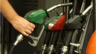 पांच दिन बाद लगा पेट्रोल और डीजल के भाव पर ब्रेक, कच्चे तेल के दाम में भी राहत