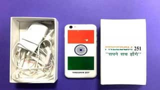 Is Freedom 251 the biggest scam of the millennium? Watch video to know!