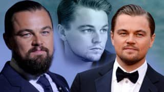 Oscar Awards 2016: Leonardo DiCaprio - Top 7 things to know about the Best Actor winner