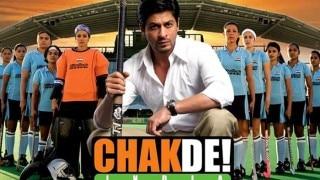 कोच कबीर खान की तरह हो गई है शाहरुख़ खान की ज़िंदगी