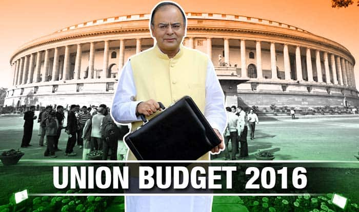 03-Union-Budget-2016-Arun-jaitly