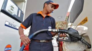 Do you know how your petrol is actually priced in India?