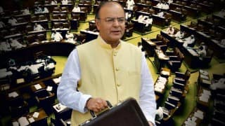 Union Budget 2016: Now, government schemes to come with sunset date
