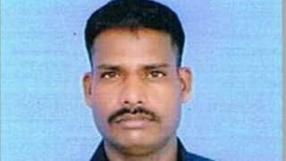 Siachen miracle soldier still critical: Doctor