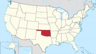 5.1 and 3.9 magnitude earthquakes recorded in Oklahoma