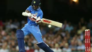India vs Sri Lanka 3rd T20I 2016 Free Live Streaming: Watch Free Live Streaming of IND vs SL on Starsports.com & Hotstar