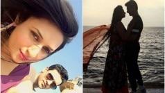 Confirmed! Divyanka Tripathi & Vivek Dahiya to celebrate Valentine's Day in Sri Lanka!