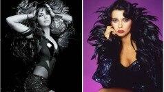 Not Priyanka Chopra but Persis Khambatta was first Indian Oscar presenter, way back in 1980!