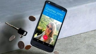 5 Features of the Motorola Moto X Force that make it a force to reckon with