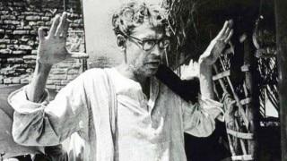 'Sankhachil' inspired by Ritwik Ghatak's cinema