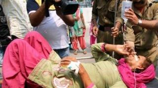 Brigade of ex-jawans rescue elders in distress