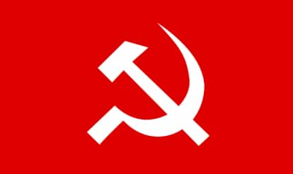 To set up Kerala Bank if voted to power: CPI-M