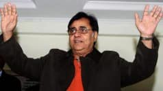 Remembering Jagjit Singh on his 75th Birth Anniversary: 9 Classics by the Ghazal King