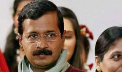 Union Budget 2016: Middle class cheated, farmers deprive, says Arvind Kejriwal on Budget