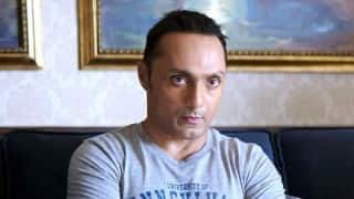 JW Marriott Charges Rahul Bose Rs 442 For 2 Bananas, Probe Ordered