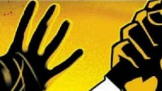 Man killed by neighbour over illicit relationship with wife