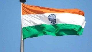 Independence day special: इन जगहों पर 15 अगस्त 1947 को नहीं फहराया गया था तिरंगा, ....आखिर क्यों?