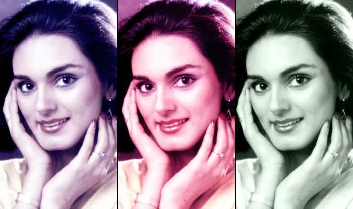 पाकिस्तान ने अपने सबसे बड़े सम्मान से नवाज़ा था भारत की इस बेटी को