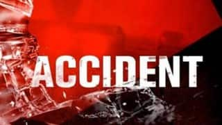 Accident victim dies as traffic snarl delays hospitalisation