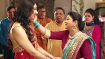 I Don't Watch TV the latest web series trailer is here and it is a slap on the face of saas bahu sagas!