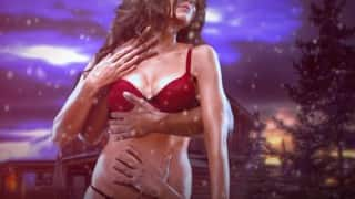 Ishq Junoon Motion Poster 2: Sex sells hot in this one!