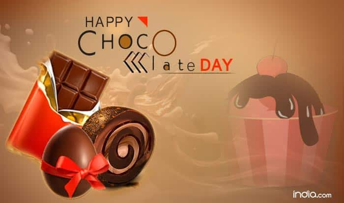 Happy chocolate day 2016 wishes best quotes sms facebook status happy chocolate day 2016 wishes best quotes sms facebook status whatsapp messages m4hsunfo