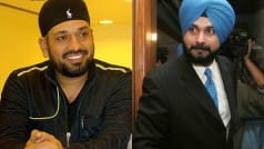 Punjab Assembly Elections: After Gurpreet Ghuggi, Navjot Singh Sidhu to join AAP?
